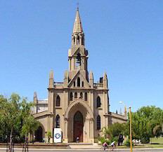 Habrá un cinerario en la Basílica de Guadalupe - Área ...
