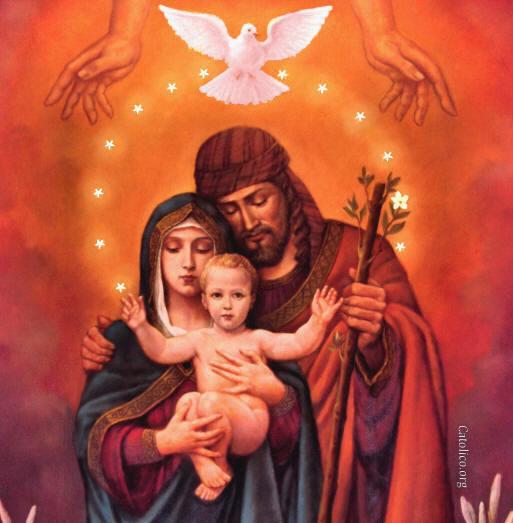 http://www.catolico.org/principal/sagrada_familia_falero.jpg