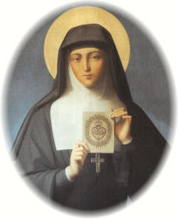 http://www.catolico.org/santos/z_margaritamaria_estampa.jpg